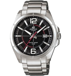 Casio EDIFICE EFR-101D-1A1