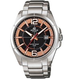 Casio EDIFICE EFR-101D-1A5