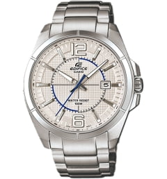 Casio EDIFICE EFR-101D-7A