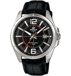 Casio EDIFICE EFR-101L-1A