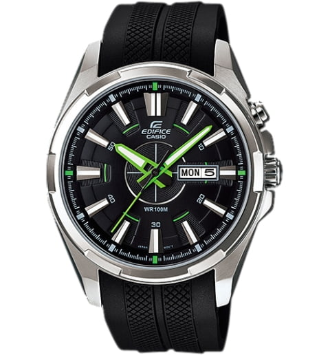 Casio EDIFICE EFR-102-1A3
