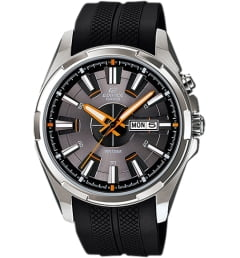 Casio EDIFICE EFR-102-1A5