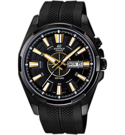 Casio EDIFICE EFR-102PB-1A