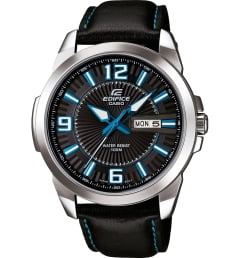 Casio EDIFICE EFR-103L-1A2