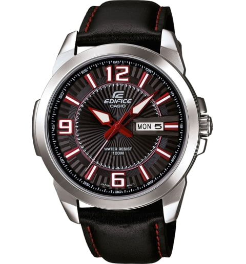 Casio EDIFICE EFR-103L-1A4
