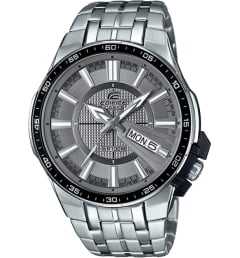 Casio EDIFICE EFR-106D-8A