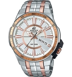 Casio EDIFICE EFR-106SG-7A5