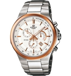Casio EDIFICE EFR-500SG-7A
