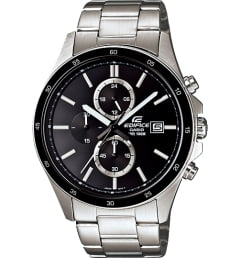 Casio EDIFICE EFR-504D-1A1