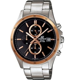 Casio EDIFICE EFR-504D-1A5