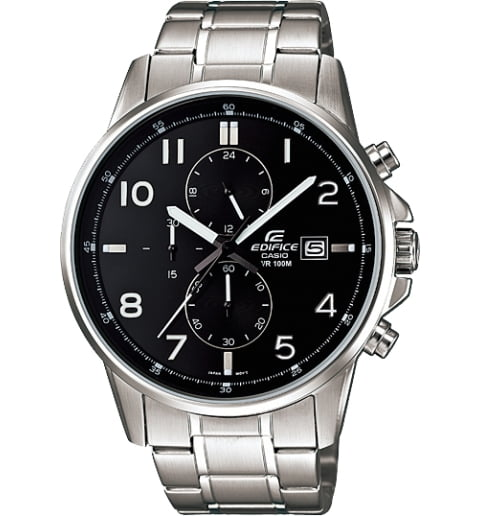 Casio EDIFICE EFR-505D-1A