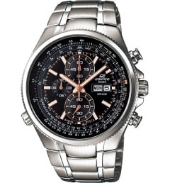 Casio EDIFICE EFR-506D-1A