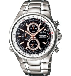 Casio EDIFICE EFR-506D-5A