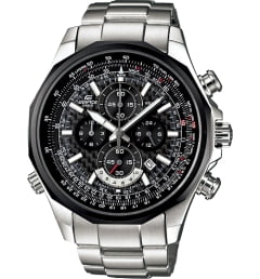 Casio EDIFICE EFR-507SP-1A