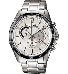Casio EDIFICE EFR-510D-7A