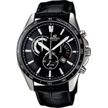 Casio EDIFICE EFR-510L-1A