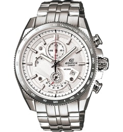 Casio EDIFICE EFR-513D-7A