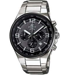 Casio EDIFICE EFR-515D-1A7
