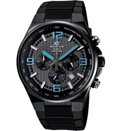 Casio EDIFICE EFR-515PB-1A2