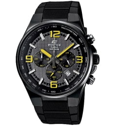 Casio EDIFICE EFR-515PB-1A9