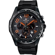 Casio EDIFICE EFR-516PB-1A4