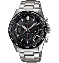 Casio EDIFICE EFR-518SB-1A