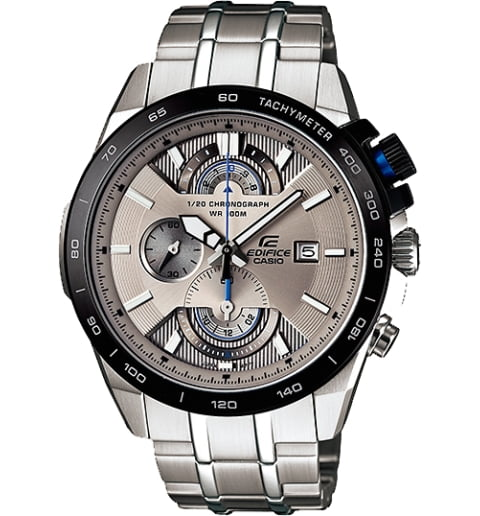 Casio EDIFICE EFR-520D-7A