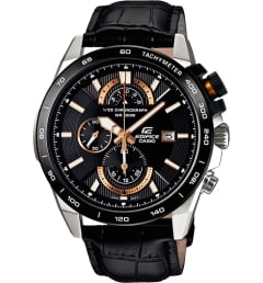 Casio EDIFICE EFR-520L-1A