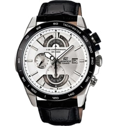 Casio EDIFICE EFR-520L-7A