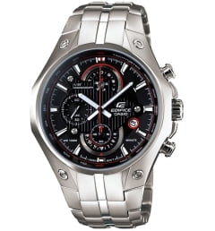 Casio EDIFICE EFR-521D-1A