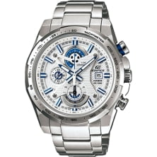 Casio EDIFICE EFR-523D-7A