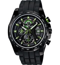 Casio EDIFICE EFR-523PB-1A