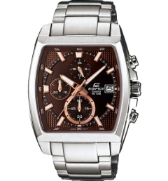 Casio EDIFICE EFR-524D-5A