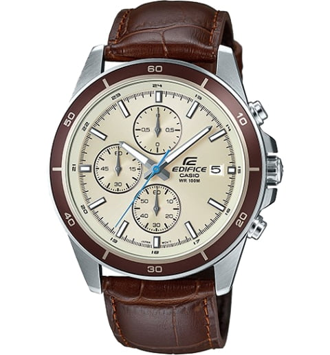 Casio EDIFICE EFR-526L-7B