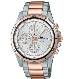 Casio EDIFICE EFR-526SG-7A5