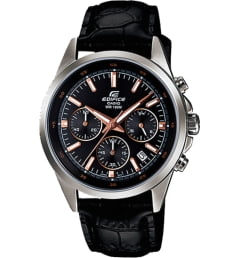 Casio EDIFICE EFR-527L-1A