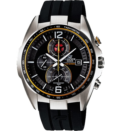 Casio EDIFICE EFR-528-1A