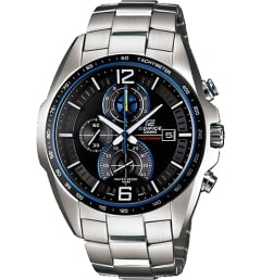 Casio EDIFICE EFR-528D-1A