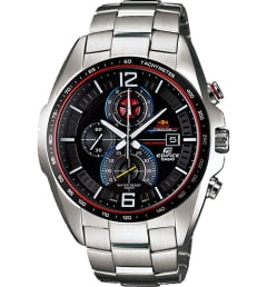 Casio EDIFICE EFR-528RB-1A