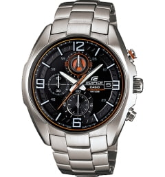 Casio EDIFICE EFR-529D-1A9