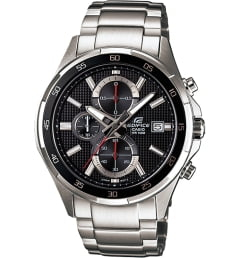 Casio EDIFICE EFR-531D-1A