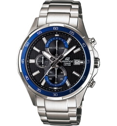 Casio EDIFICE EFR-531D-1A2