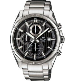 Casio EDIFICE EFR-532D-1A