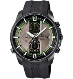 Casio EDIFICE EFR-533PB-8A