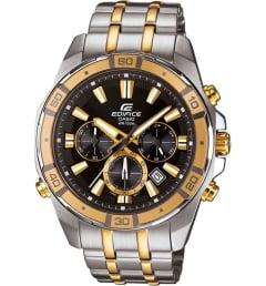 Casio EDIFICE EFR-534SG-1A