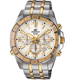 Casio EDIFICE EFR-534SG-7A