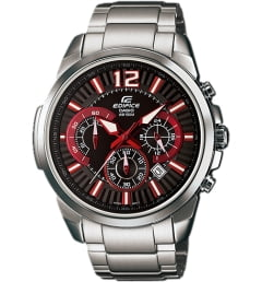 Casio EDIFICE EFR-535D-1A4