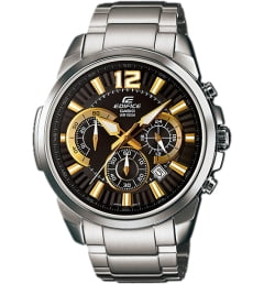 Casio EDIFICE EFR-535D-1A9
