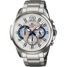 Casio EDIFICE EFR-535D-7A2