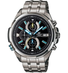Casio EDIFICE EFR-536D-1A2